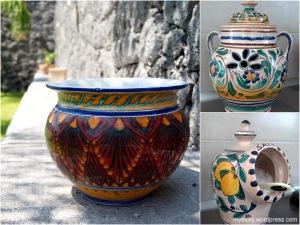 Ceramica siciliana (1)