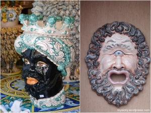 Ceramica siciliana (3)