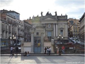 catania_anfiteatro-romano