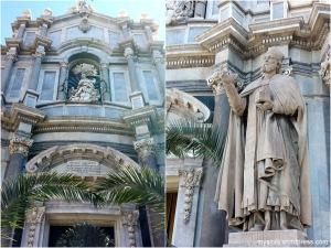 Catania_Domenica delle palme