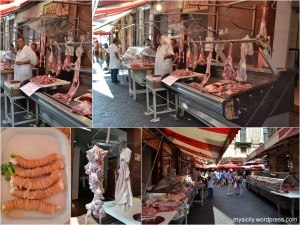 Catania_Mercato di carne