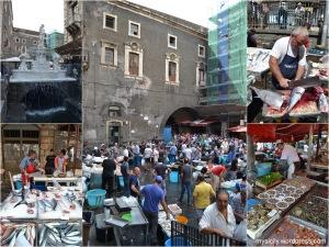 Catania_Mercato di pesce (1)