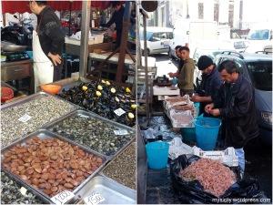 Catania_Mercato di pesce (3)
