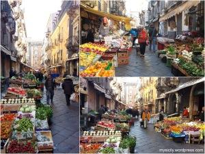 Catania_Mercato