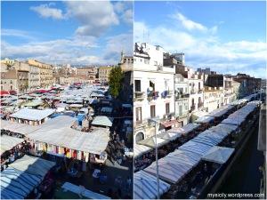 Catania_Mercato_grande