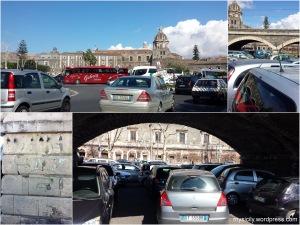 Catania_Parcheggio
