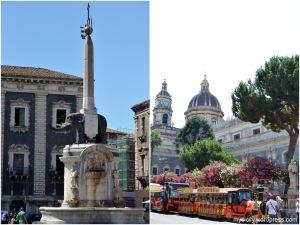 Catania_Piazza Duomo (1)