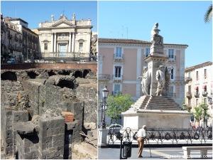 Catania_Piazza Stesicoro (1)