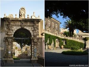 catania_via-crociferi_villa-cerami