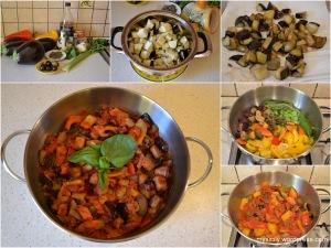 Food_Caponata
