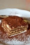 Food_Tiramisu