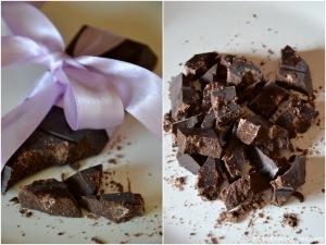 Cioccolato di Modica (2)