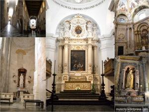 Siracusa_Duomo (1)