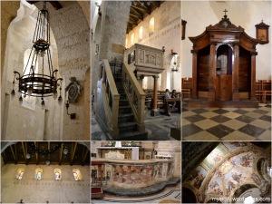Siracusa_Duomo (2)