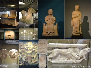 Siracusa_Museo Paolo Orsi (3)