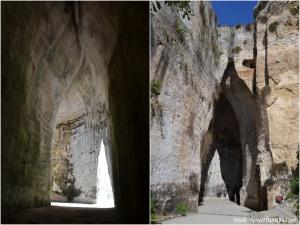 Siracusa_Parco Archeologico della Neapolis (2)