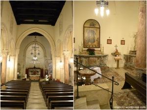 Taormina_Chiesa Madre