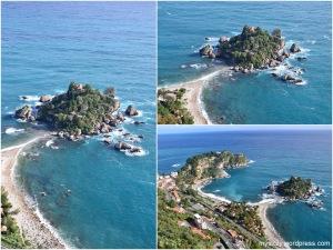 Taormina_Isola Bella