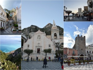 Taormina_Piazza IX Aprile