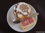 Food_Caffe
