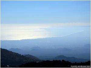 Etna_2016.02 (3)
