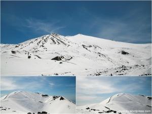 Etna_2016.03 (8)