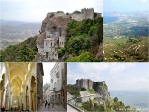 sicilia-19