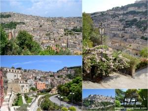 sicilia-7