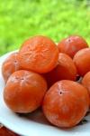 Food_Cachi