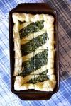 Food_Spinaci e ricotta