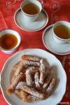 Food_Crispelle di riso