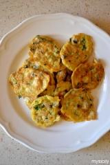 Food_Fritelle di alici