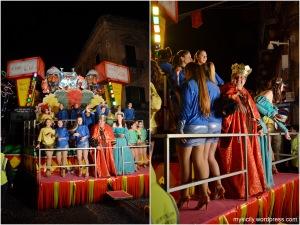 Carnevale_Acireale_2016 (17)