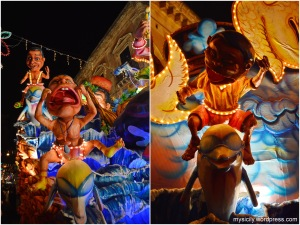 Carnevale_Acireale_2016 (19)