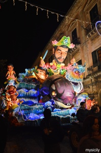 Carnevale_Acireale_2016