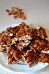 Food_Croccante di mandorle