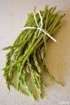 Food_L'asparago
