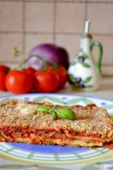 Food_Parmigiana di melanzane (1)