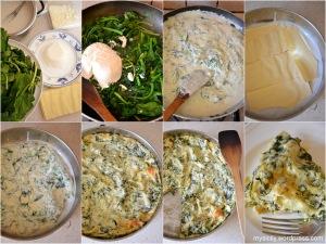 Lasagne_ricotta_zucchine