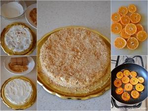 Torta_Biscotti_ricotta_panna acida_frutta1