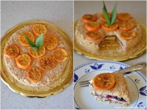 Torta_Biscotti_ricotta_panna acida_frutta2