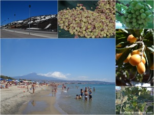 Nature_June