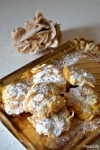 Food_Biscotti_Rose_del_deserto