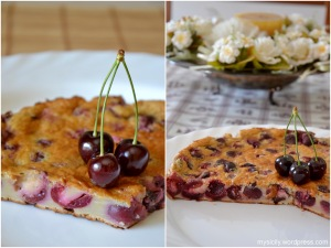 Clafoutis_Ciliegie (1)