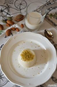 Food_Biancomangiare
