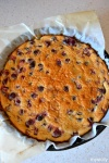 Food_Clafoutis_ciliegie e