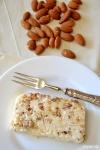 Food_Semifreddo di mandorle