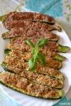Food_Zucchine ripiene