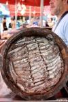 Food_Acciughe sotto sale (1)