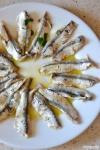 Food_Alici marinate